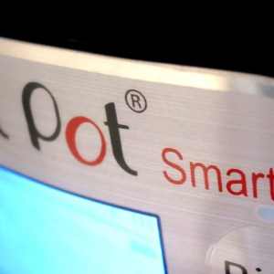 PREVIEW: Sneak Peek of the upcoming Instant Pot SMART