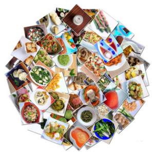 101+ Mediterranean Pressure Cooker Recipes