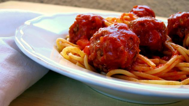 tomato sauce easy pressure cooker meatballs in tomato sauce hip pressure cooking