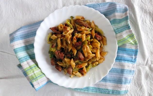 pressure_cooker_broccoli_sausage_pasta_h