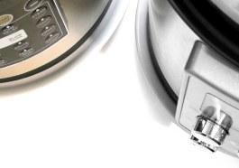 pizza plate pressure cooker accessory