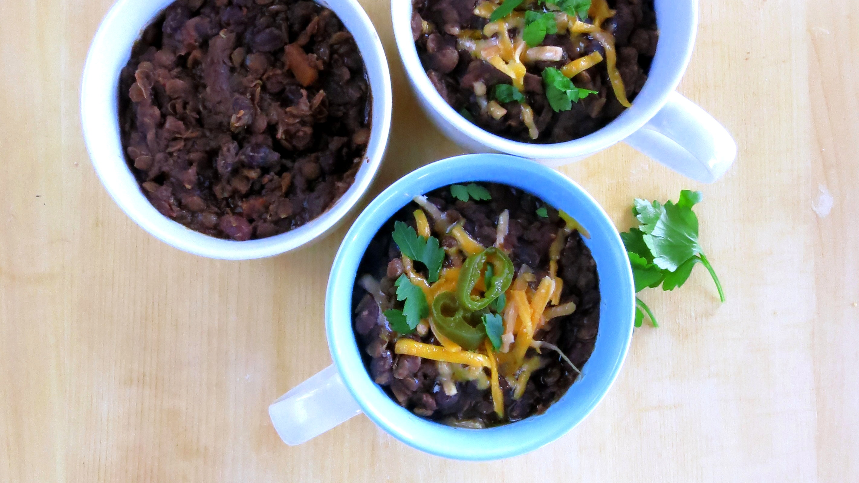 Step-by-step recipes for cooking buckwheat in a multi-cooker
