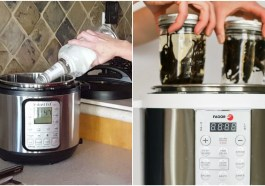 consumer alert no pressure cooker or instant pot vanilla extract