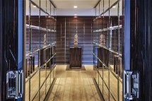 Projects - Hipret Group Residential And Hospitality