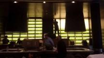 Nobu Restaurant Royal Monceau Paris - Hipret Group