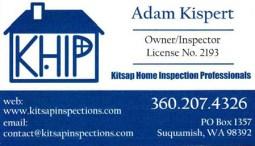 Adam Kispert