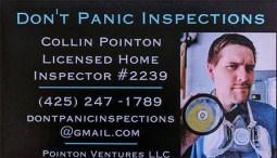 Collin Pointon