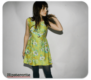 hipstercrite1 300x264 About Me