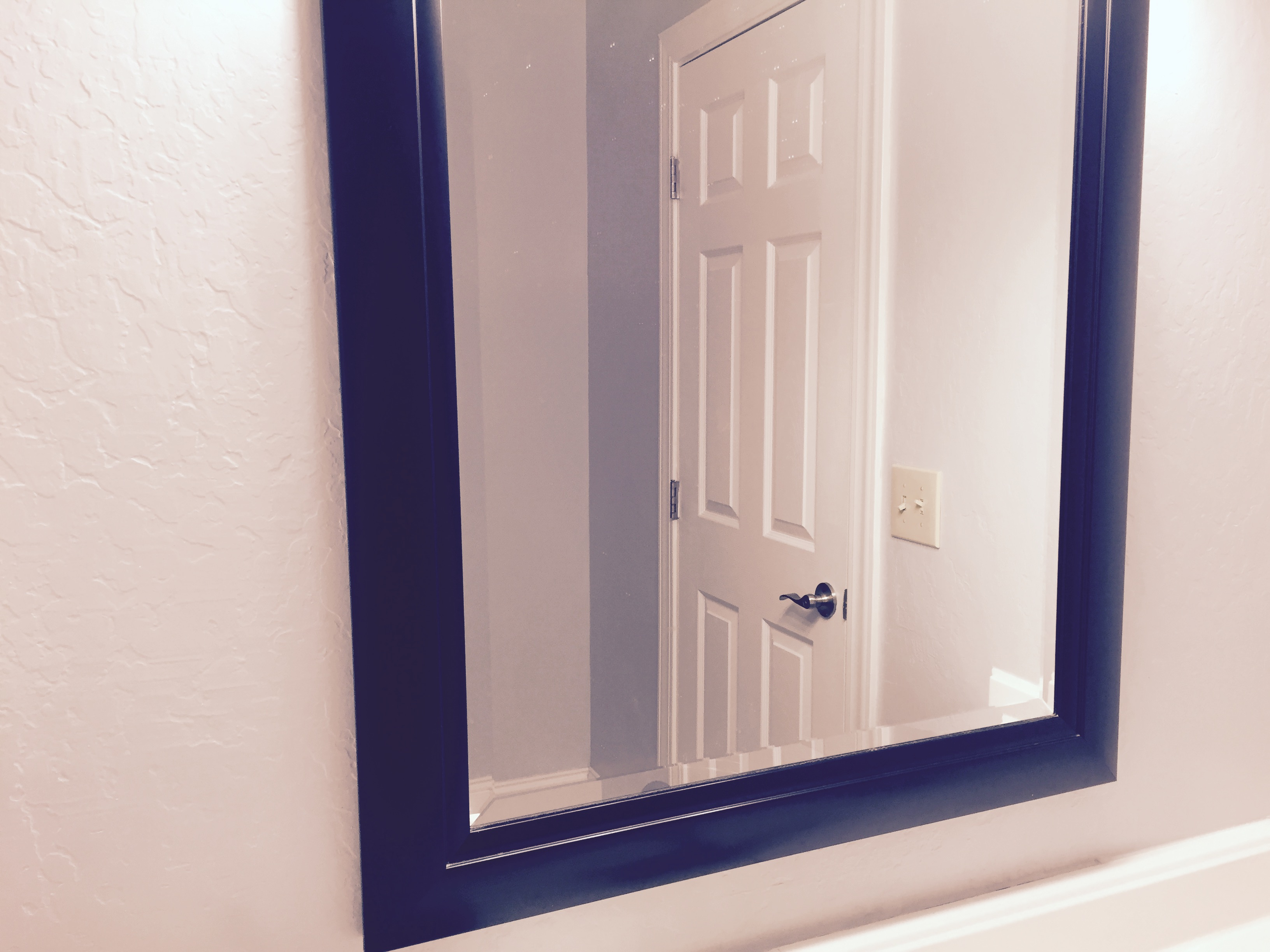 Mirror Facing Bedroom Door Feng Shui 8 Feng Shui Tips For The Main Door Of Your Home Part I