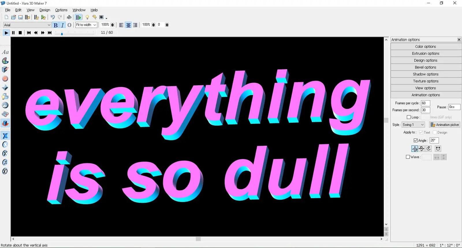 how to create tumblr