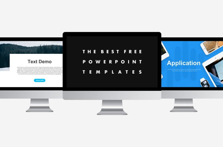 The best 8 free powerpoint templates hipsthetic free powerpoint templates toneelgroepblik Choice Image