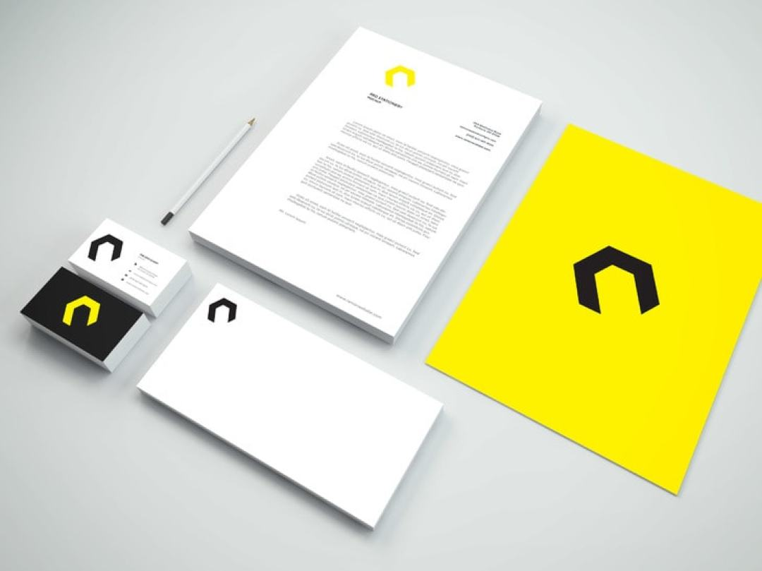 the best 31 free branding identity and stationery psd mockups