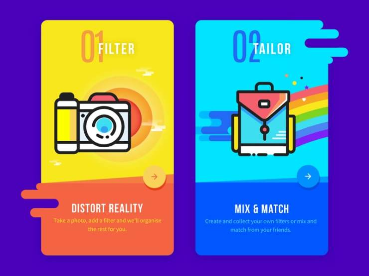 mix-match-onboarding_illustrations