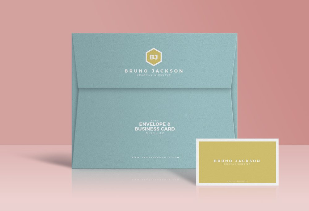 20 free beautiful business card mockups with free psd files free business card mock ups colourmoves