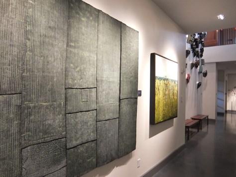 Gallery 780
