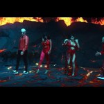 DJ Snake – Taki Taki ft. Selena Gomez, Ozuna, Cardi B