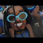 Quavo – How Bout That