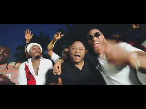 Flavour Awele Ft Umuobiligbo (Video)