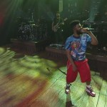 "Khalid – ""Young Dumb & Broke"" (music video)"