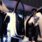 NBA Youngboy – Valuable Pain (Official Video)