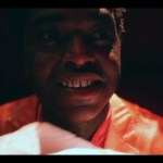 Kodak Black – Close To The Grave (Official Music Video)