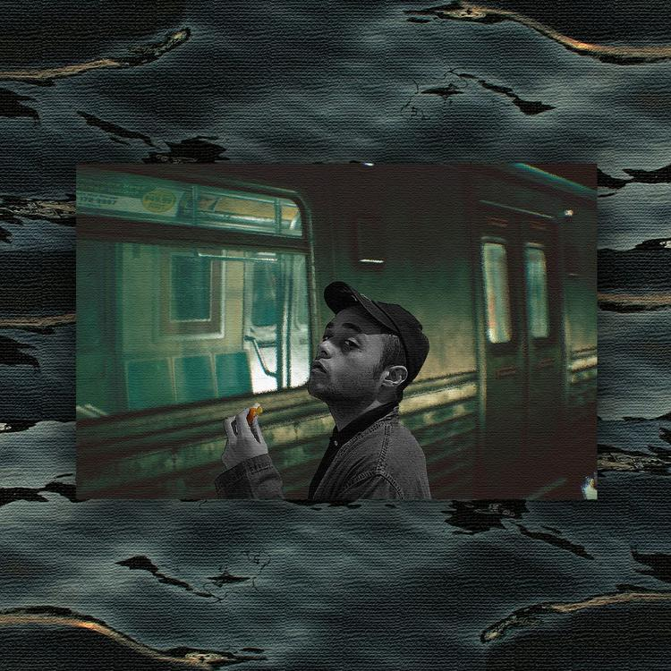 """Alex Wiley Returns With New Song """"Very Close"""""""