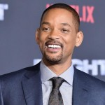 Will Smith Shared Why He Turned Down The Role Of Neo In