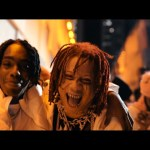 """YNW Melly – """"Gang"""" (First Day Out) (Official Video)"""