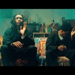 Wiz Khalifa & Curren$y ft. Problem – Getting Loose