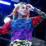 "Tekashi 6ix9ine Reportedly ""Looked Good"" As He Took The Stand At Trial"
