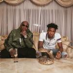 Birdman & Young Thug Announce YSL & Cash Money Partnership & YSL is Birdman's Young Money replacement