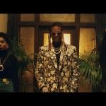 "2 Chainz – ""Money In The Way"" [Video]"