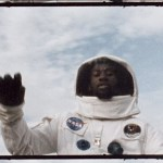 Jay Prince – WONDER (Video)
