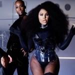 """Lil Kim – """"Go Awff"""" Video"""