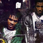"""Cee Kay – Pressure:"""" (Audio) ft. YoungBoy Never Broke Again"""