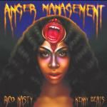 "Rico Nasty – ""Anger Management"" Mixtape"