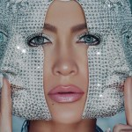 "Jennifer Lopez – ""Medicine"" Ft. French montana"