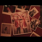 The Chainsmokers – Call You Mine ft Bebe Rexha  (Video)