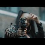 CupcakKe – Crazy Story Remix (Video)
