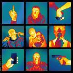 "Skepta – ""Ignorance Is Bliss"" Album"