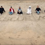 Marshmello – Rescue Me ft a day to remember (Video)