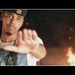 J Cole Can't Get Enough ft Trey Songz (Video)