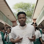 Nasty C Strings and Bling Mp4 Download