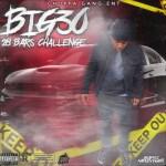Big 30 – 28 Bars (Audio)