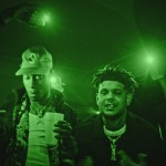 Octavian – Take It Easy ft. Smokepurpp (Video)