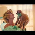 Katy Perry – Small Talk (Video)