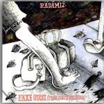 Radamiz – Fake Gucci (Audio)