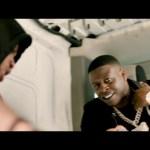 Blac YoungSta – Start A Fire (Video)