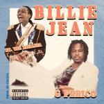 G Perico – Billie Jean Ft. Wiz Khalifa (Audio)