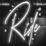 YK Osiris – Ride Ft Kehlani (Audio)